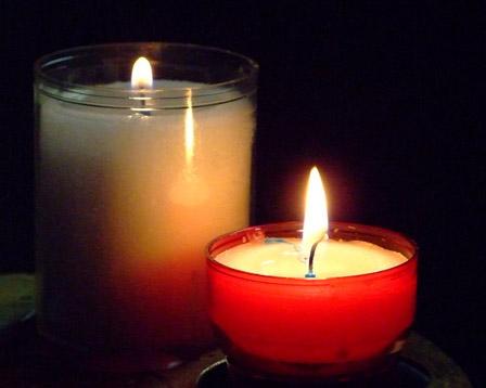 bougies-anuncioblog.jpg