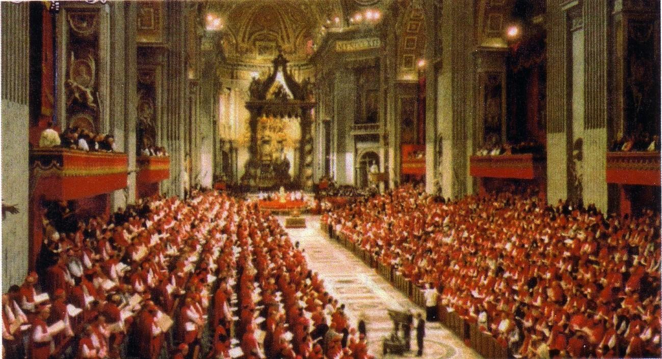 http://www.anuncioblog.com/wp-content/uploads/2011/10/VaticanII.jpg