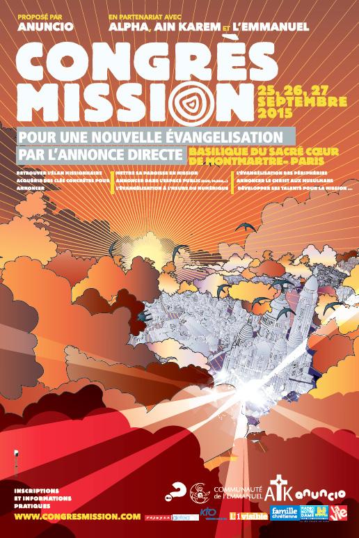 affiche-congres-mission