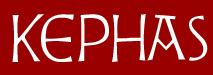 Keyphas