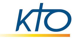 KTO - TNT