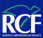 RCF - évangélisation