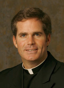 Father Williams