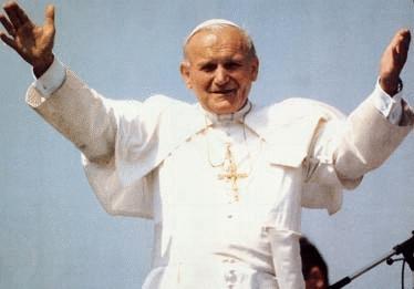 Jean-Paul-II-2.jpg
