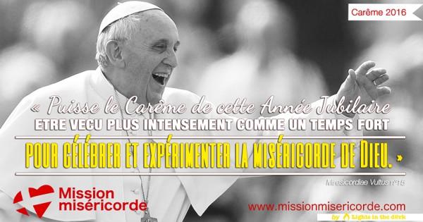 mission-misericorde-1200