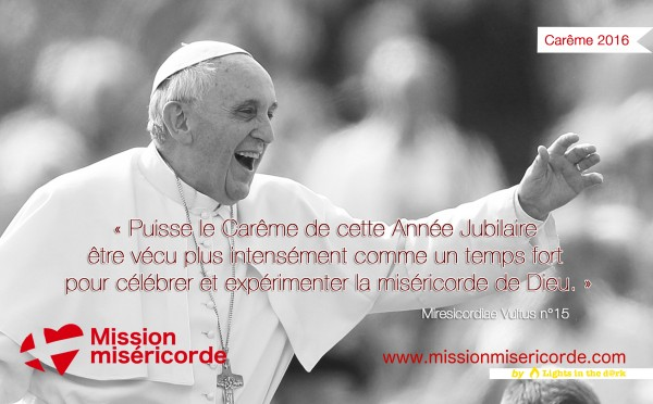 missionmisercicorde2
