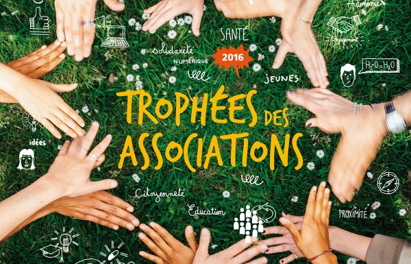 tropheedesassociations