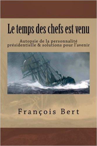 Se procurer le livre sur Amazon